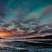 Aurora Fjord