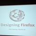 Firefox Slide