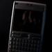 Strobist : Nokia E61 -