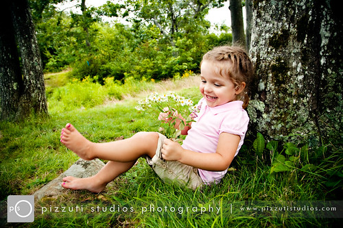 Mount Wachusett_Princeton, MA_Pizzuti_Studios_Family_ Portraits_MA-92 | by Pizzuti Photography