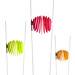 FOC Filament Colors