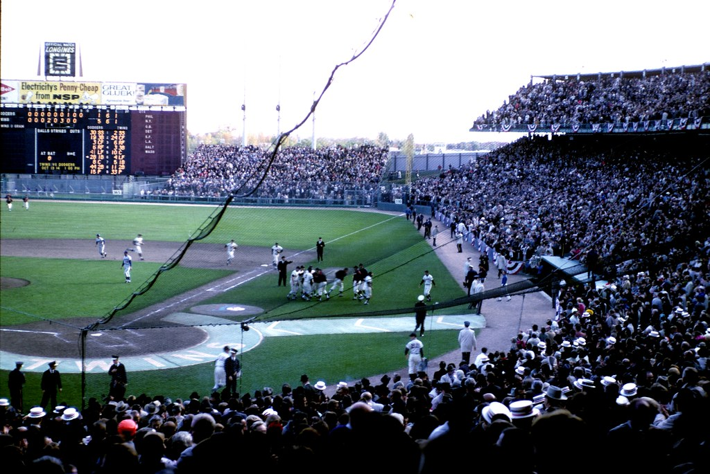 minnesota twins world series file photo   minne flickr