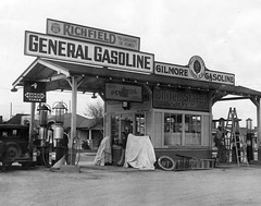 1928-Richfield General Gasoline | by ozfan22