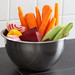 Pulp Beet Carrot Cucumber Juice 1of3