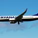 Ryanair EI-EKZ