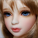 Iplehouse Tania - faceup by Mingyi