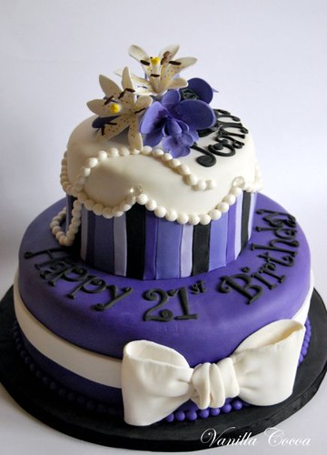 Happy Birthday Tess Cake Images