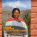 World People's Conference on Climate Change and the Rights of Mother Earth - Cochabamba, Bolivia