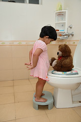 Potty Training | by Manish Bansal