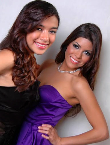 miss latina worldwide pageants in tennessee - photo#22