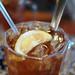Iced Tea With Lemon ~ 142 of 365