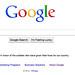 Google Memorial Day Badge