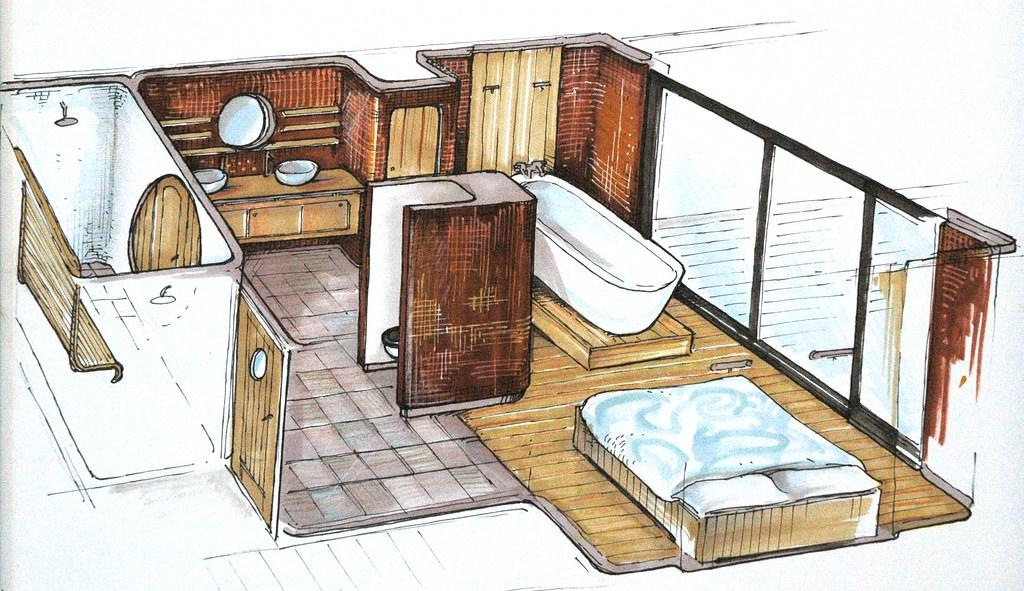 Eigen huis en tuin ontwerp michel taanman contact michelta for Contact eigen huis