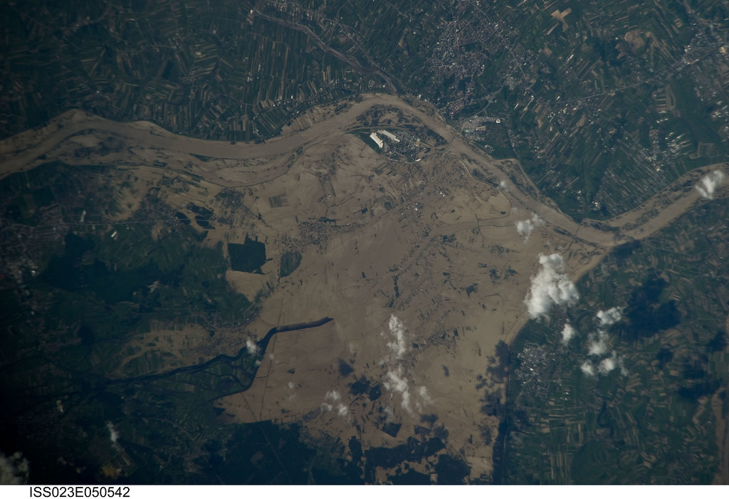 spacecraft krakow - photo #4