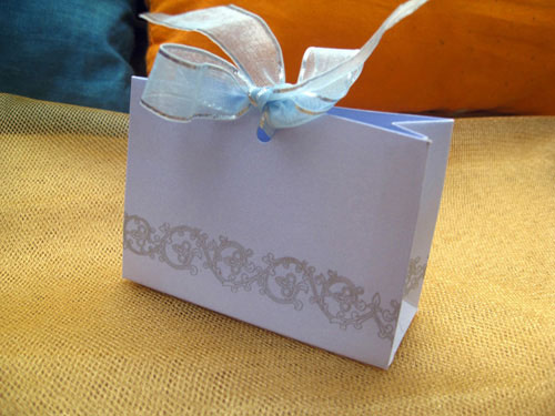 Box 3 Wedding Invitations Amp Greeting Cards With