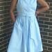 The 'Kerchief Dress