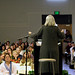Terry Tempest Williams speaking at CSUCI