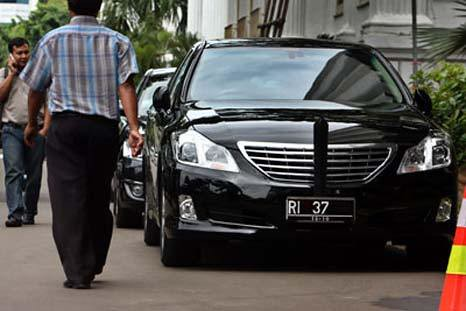 2009 Toyota Crown Royal Saloon Toyota Crown Royal Saloon Flickr
