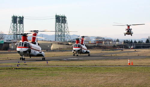 3 Helos Weeping | by planephotoman