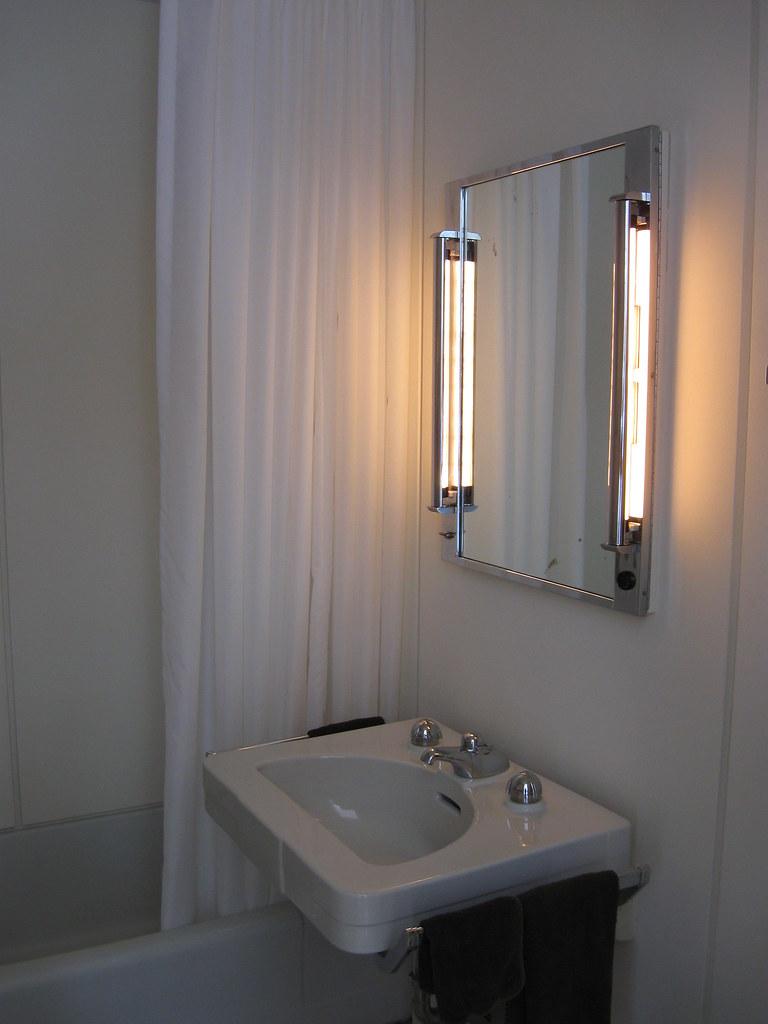 Image Result For D Bathroom