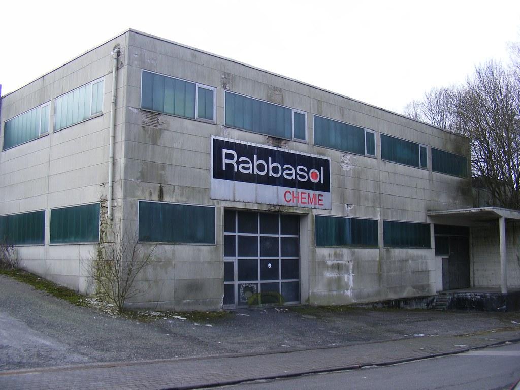 Rabbasol
