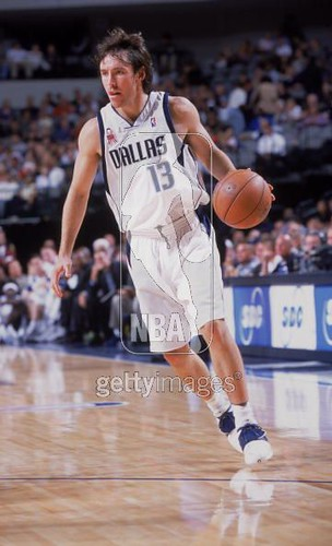authentic   dallas mavericks home   steve nash 01 02 nik