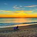 Vilano Beach Fl Real Estate
