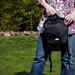 little black backpack.jpg