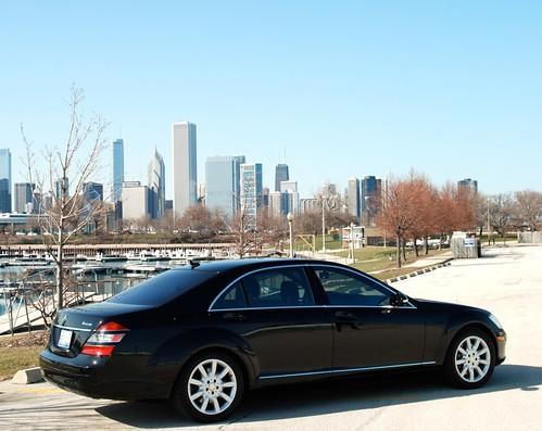 Mercedes benz s550 black 3 for 2010 black mercedes benz s550