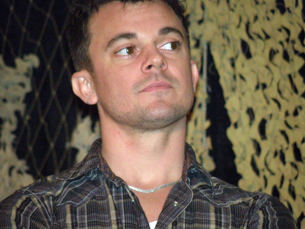 travis westertravis wester supernatural, travis wester imdb, travis wester wife, travis wester movies, travis wester justified, travis wester, travis wester instagram, travis wester shirtless, travis wester gay, travis wester height, travis wester scrubs, travis wester excavating, travis wester twitter, travis wester eurotrip, travis wester gto, travis wester net worth, travis wester family, travis wester crossfit, travis wester alpine ca, travis wester girlfriend