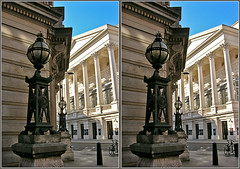 Balliolman_Royal Opera_X | by Balliolman