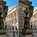 Balliolman_Royal Opera_X
