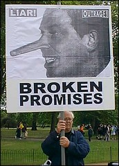 9g03BrokenPromises | by outragelondon