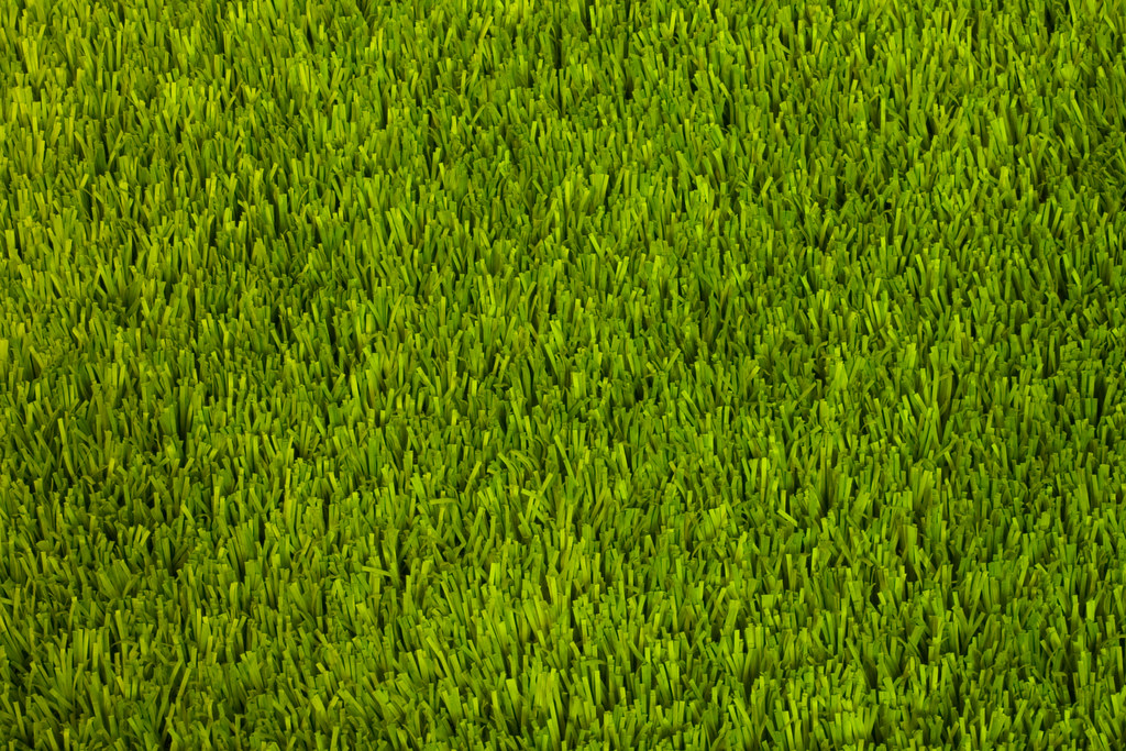 Image Result For Astro Turf Installation