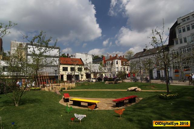 Traumgärten oldenburg traumgärten foto by oldigitaleye 2010 05 22 9072 flickr