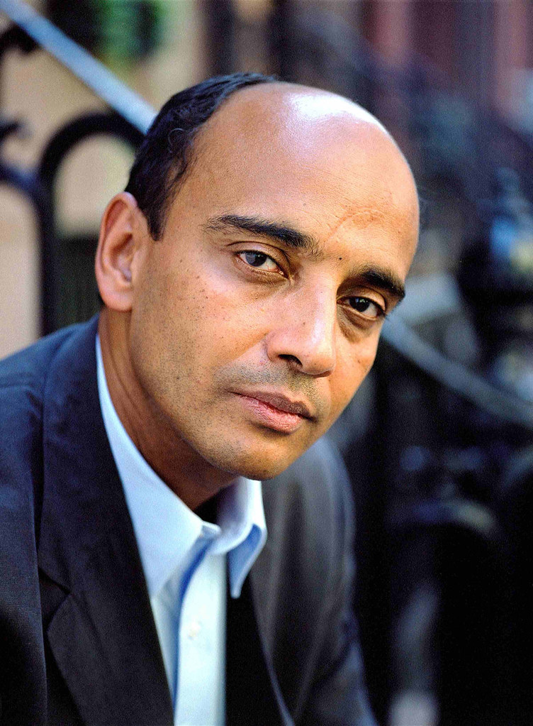 Image result for anthony appiah