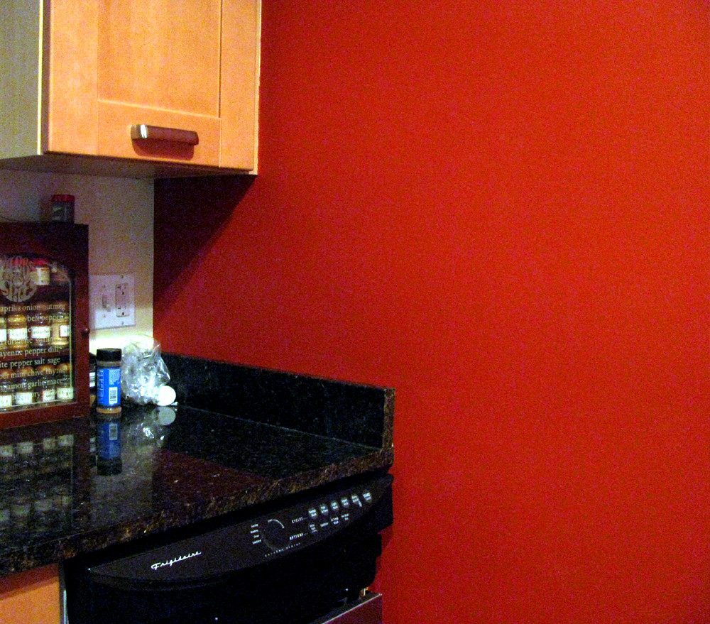 Suggestions For Kitchen Cabinet Pictures