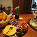 Gastehaus Raidel Breakfast