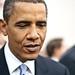 Obama Visits Carnegie Mellon XIII.