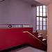 86 Well Hall Odeon 8