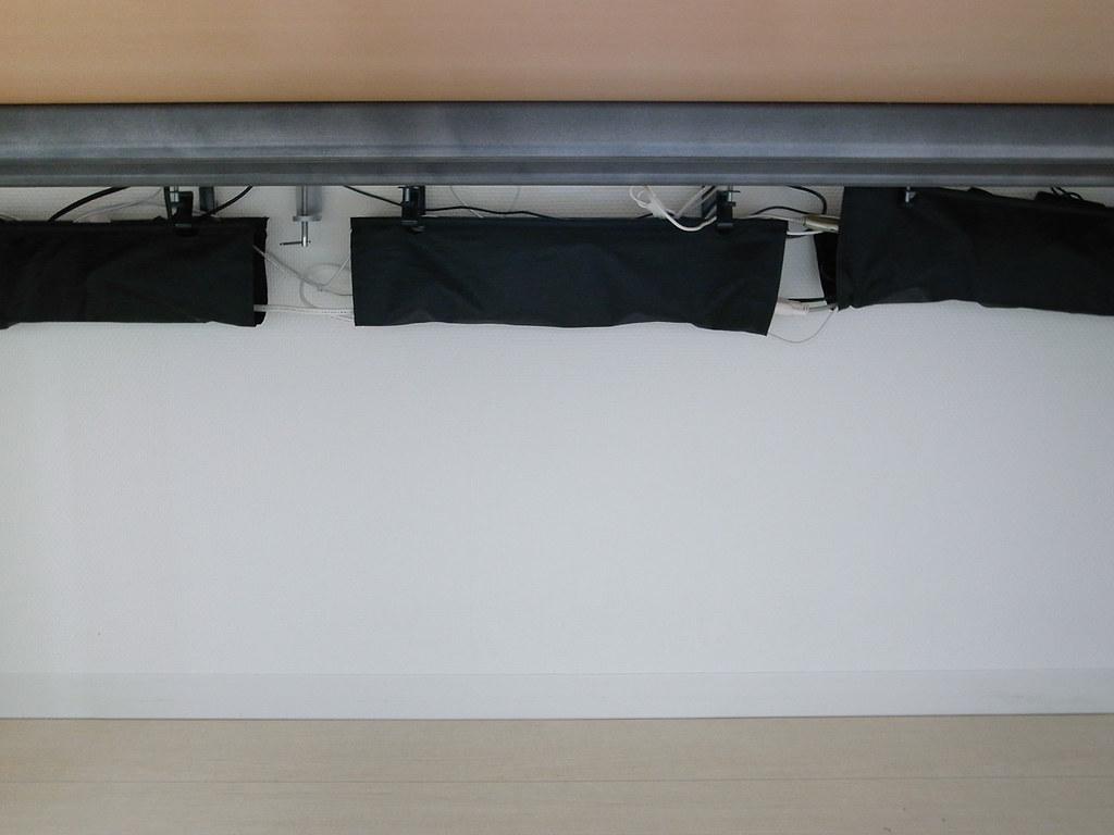 ikea signum flickr. Black Bedroom Furniture Sets. Home Design Ideas