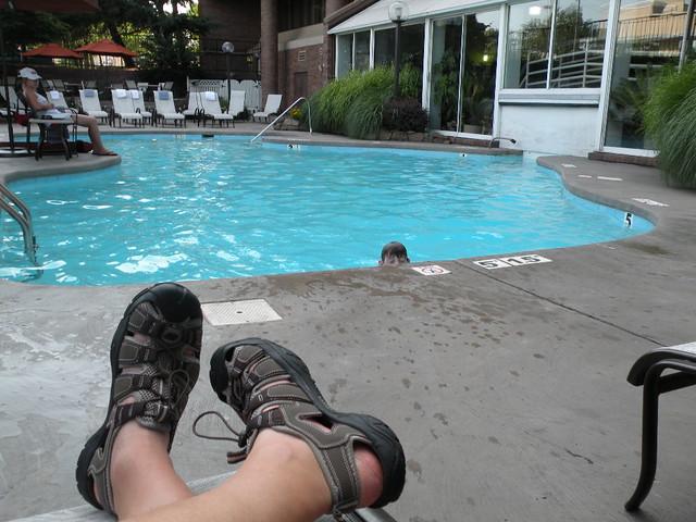 Hotel Jay Water Park