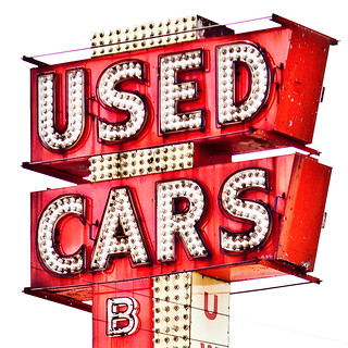 Used Cars Dealers On Golden Co