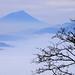 富士山 -Mt fuji