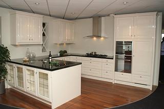 Paul Roescher Keukens : Paul roescher engelse keukens paul roescher engelseu flickr