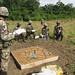 091217 f Liberia Security Sector Reform Sgt, 1st Class Dedraf Blash