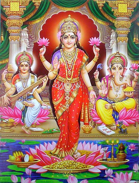 chitat-vse-chasti-vilama-lakshmi