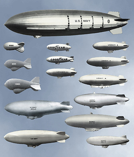ffxiv how to build an airship