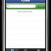 Elguji's IQJam for iPhone