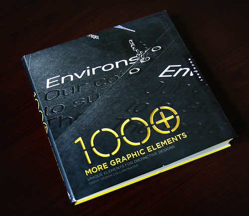 more elements graphic 1000